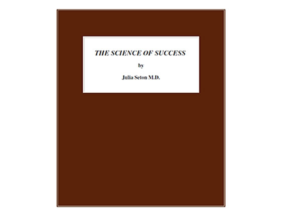 the-science-of-succes