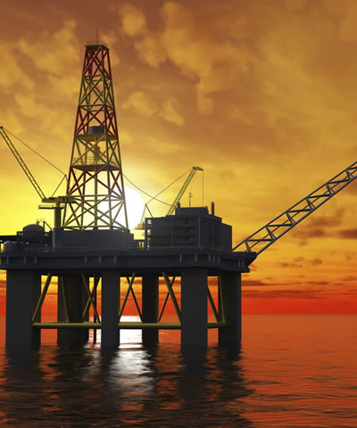 Petroleum Drilling and Production Engineering