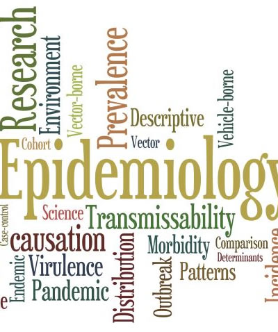 Special Epidemiology