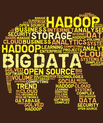 BigData and Hadoop