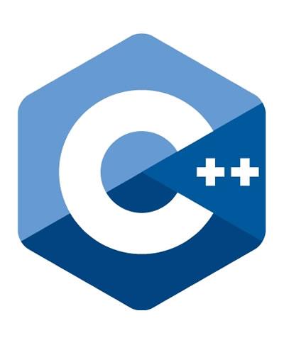 C,C++