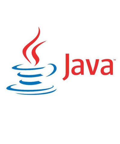 Advanced Java certification course