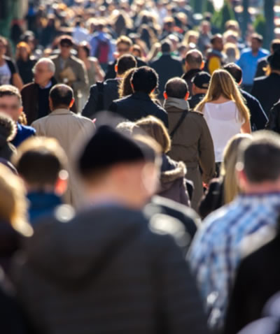 Population health and Issues