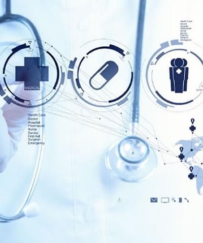 Public Health Management