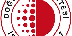 Doğuş-U-Logo