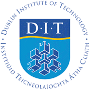 Dublin_Institute_of_Technology