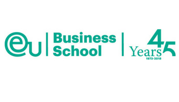 EU-Business-School-45thanniversary