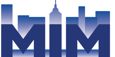 Logo_MIM_High_res_small