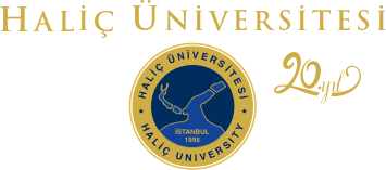 halic-logo