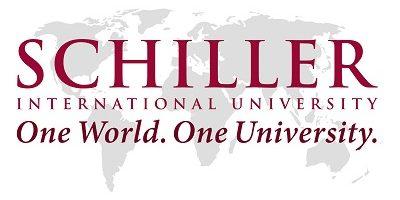 schiller_logo
