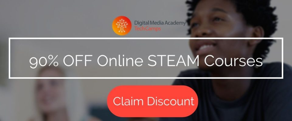 online steam courses