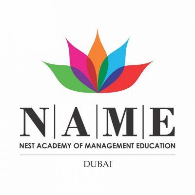 nest academy of management education dubai